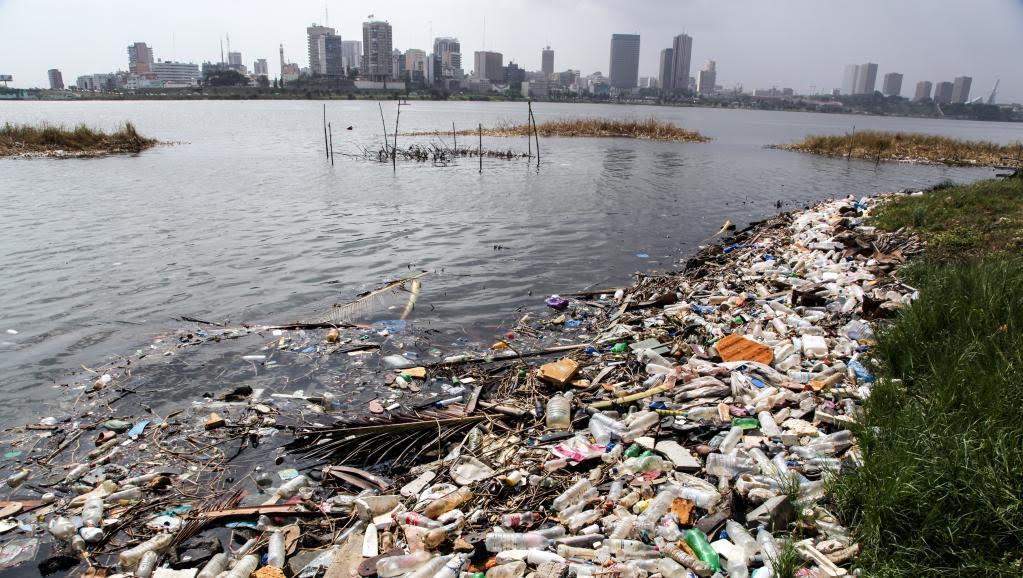 Jour du dépassement: les ressources annuelles de la Terre sont épuisées