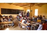Examens scolaires 2016 à Koumpentoum : L'année de tous les  records