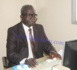BABACAR JUSTIN NDIAYE SUR LA BINATIONALITE : « Le comportement national est plus important que le certificat de nationalité »