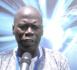 MAME LESS CAMARA : « Il ne faut pas que l'emprisonnement du journaliste constitue une menace qui l'empêcherait de faire son travail »
