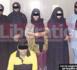 TRAFIC DE DOMESTIQUES SÉNÉGALAISES VERS LES PAYS ARABES : Le Koweit frappe au coeur du réseau