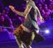 Scandale : Justin Bieber complètement bourré et en playback sur scène