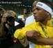 Neymar pète les plombs face à un supporter