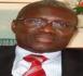 Pour une amélioration de la qualité de la rédaction des textes législatifs et réglementaires  (Mamadou Abdoulaye SOW, Ancien Ministre)
