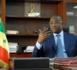 Black out de la Senelec : Makhtar Cissé livre les vraies raisons de l'incident