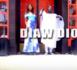 Nouveau clip de Diaw Diop