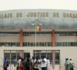 CONDAMNÉ À 2 ANS FERME POUR ABUS DE CONFIANCE ET FAUX ET USAGE DE FAUX : L'avocat général s'oppose à la mise en liberté provisoire du commandant Selbé Kor Diouf