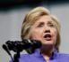 Clinton prête pour un débat