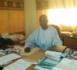 Mr Idrissa Tall, maire de Nguidilé et responsable local du parti Rewmi déclare sa participation en tant qu'indépendant à l'élection pour le HCCT.