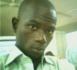 RÉPONSE A UNE AUTRE REPONSE : Mbaye Jacques DIOP, la médaille de l'imposture. (Par Khassoum Diop)