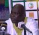 Moustapha Gaye sur la performance des Lionnes à Rio : « Je n'ai aucun regret…»