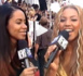 Beyoncé rend hommage à Aaliyah, morte il y a 15 ans