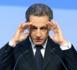 La chaleur étouffante en France a fait une victime VIP ! Sarkozy ne sait plus s'il est homme ou femme!