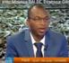 Le Point avec Moussa BALDE, Directeur Général SODAGRI