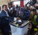 Gabon : les partisans de Jean Ping ont « peur de se faire voler leur victoire » (Jeune Afrique)