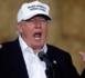 Trump promet des expulsions dès le 1er jour de sa présidence