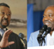 Présidentielle au Gabon : tensions et guerre des chiffres (Jeune Afrique)