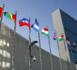 Incroyable : L'ONU ne donne aucun rond à ses 4000 stagiaires
