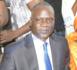 Docteur Abdourahmane Diouf écrit à Ousmane Sonko après sa radiation