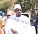 MASSIFICATION : Moustapha Diop fait adhérer le maire et l'ensemble des conseillers municipaux de Mbédiène à l'APR