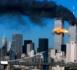 Infographies : le 11 septembre 2001 a-t-il réellement changé le terrorisme ? (Jeune Afrique)