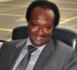 CARBURANT TOXIQUE : Pourquoi Baba Diao et les traders sénégalais doivent-ils s'expliquer