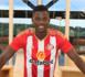 Sunderland : les débuts compliqués de Papy Djilobodji