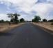 Supervision de la construction des routes : L'ARMP freine l'AGEROUTE