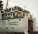 Quatorze ans après le naufrage du bateau le Joola : Le renflouement toujours exigé