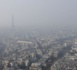 A Paris, les morts de la pollution se comptent par milliers