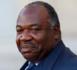 Gabon : Ali Bongo a prêté serment