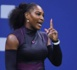Bavures policières à répétition : Serena Williams sort de son silence
