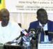 Modernisation de l'administration fiscale : Une meilleure mobilisation des ressources fiscales notées