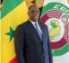 Institution de la carte biométrique CEDEAO : Macky Sall lance l'opération le 4 Octobre prochain
