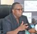 Respect du calendrier électoral et lancement de la carte biométrique : « Le maximum de moyens mis pour que rien ne change » (DG de la DAF)