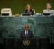 L'ONU lance une commission d'enquête sur le Burundi