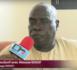 Alioune Diouf, père de Ndiaga Diouf, accuse :