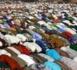 Etude Timbuktu  Institute : Pourquoi les tendances « rassurantes » ont été occultées ?