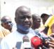 Le document  de la commission de revue du code électoral remis au ministre de l'interieur : l'opposition dénonce un rapport non consensuel