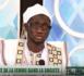 Emission n°1 : Al Mounawir de Serigne Mouhamed Arass Mbacke: Le comportement de la femme dans la société