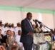 Cérémonie d'inauguration de la Centrale solaire photovoltaïque de Bokhol : Discours du président Macky Sall