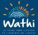 Rapport Mataki de WATHI : Comment favoriser la création d'emplois pour les jeunes en Afrique de l'Ouest ?