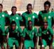 CAN U 20 : LE SÉNÉGAL AVEC LE CAMEROUN, LE SOUDAN ET L'AFRIQUE DU SUD