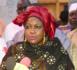 INNONCENCE NTAB NDIAYE  A TOUBA : « Au Sénégal, tous les chemins mènent aux Chefs religieux »