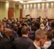 Visite de Macky Sall en Pologne : Varsovie rouvre son ambassade à Dakar
