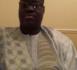 MBAYE DIOUF ( Ourour) : « Notre problème à l'Apr, c'est que les vrais travailleurs sont toujours les seuls oubliés! »