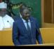 PAPE ABDOULAYE SECK : « Trois milliards dégagés pour lutter contre le péril acridien »