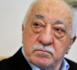 Le ministre turc de la Justice appelle à l'extradition de Gülen