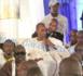 Abdoulaye Daouda Diallo annonce un 'maximum' de commissariats et de postes de police