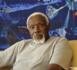 Décédé ce matin à Dakar à l'âge de 81 ans : DAKARACTU revient sur le parcours du sculpteur sénégalais de renommée internationale Ousmane Sow